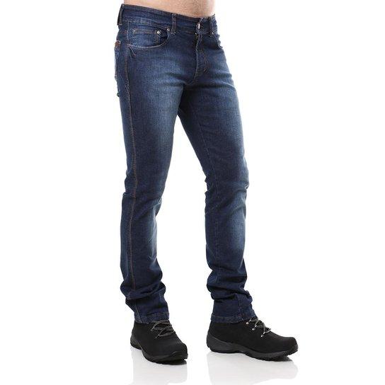 d2b773058 Calça Jeans Masculina Bivik Azul - Compre Agora | Zattini