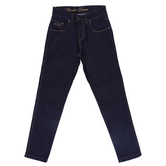 16f8225e3 Calça Jeans Bivik Juvenil | Zattini
