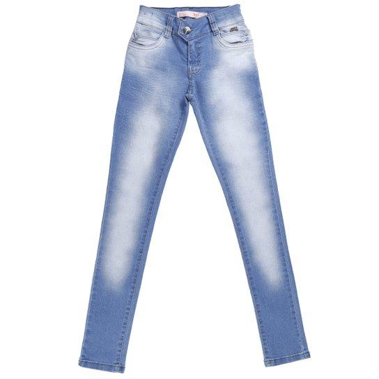 dafc5f571 Calça Infantil Vgi Jeans | Zattini