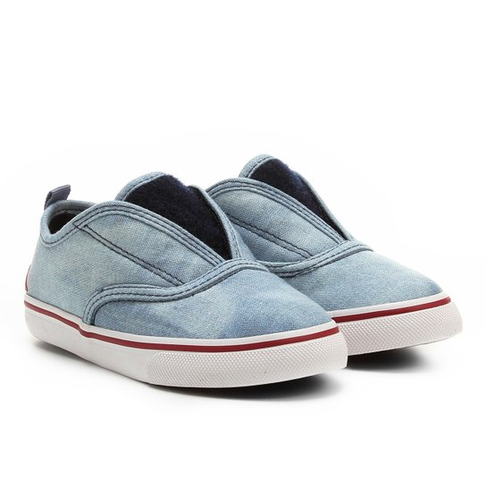 265f335640 Tênis Reserva Mini Baby - Compre Agora