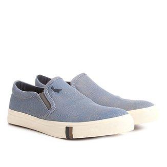 3a1204169 Tênis Reserva Mini Azul - Calçados | Zattini