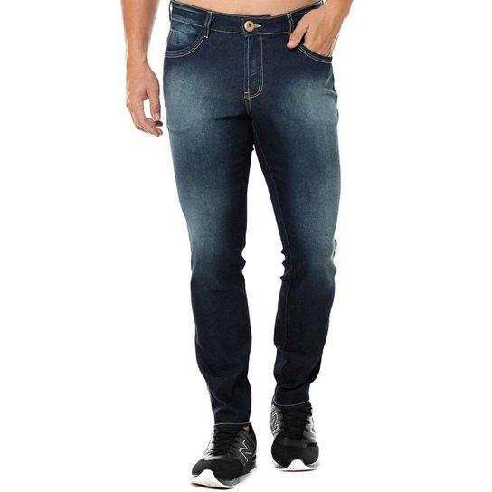 1cd3a067b Calça Jeans Osmoze Skinny Masculina - Compre Agora | Zattini