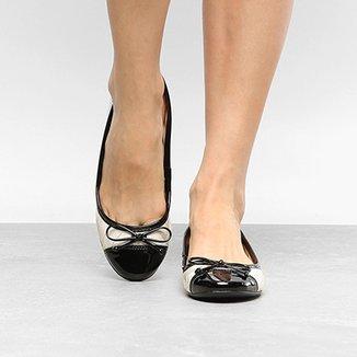 e45f78428e Sapatilhas e Calçados Raphaella Booz em Oferta