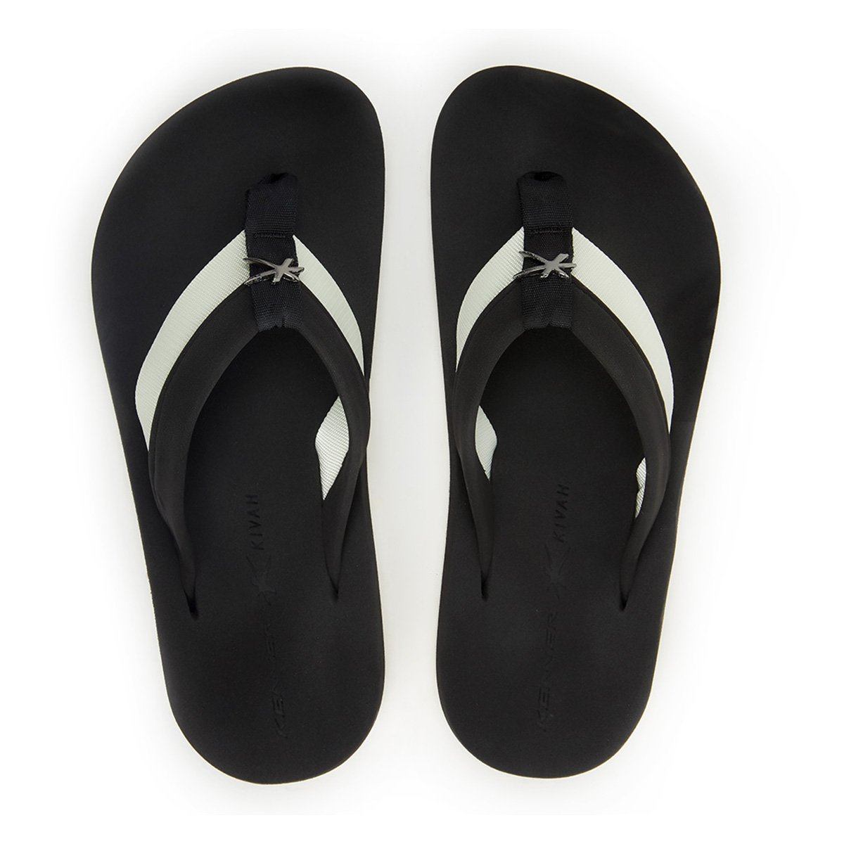 Chinelo Kenner Kivah Cover Highlight Masculino