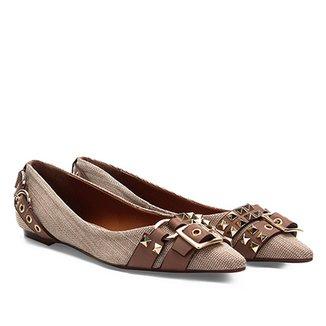 3713b15c32 Sapatilhas Femininas - Compre Sapatilhas