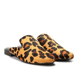 5ffafeb721 Calçados Anacapri - Ótimos Preços