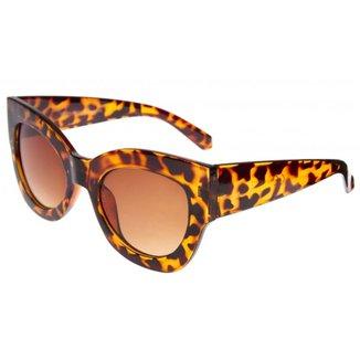 Óculos Ray Flector Kensington Buckingham RF265CO 9dc6189096