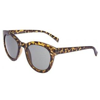 9c9e4e926 Óculos Ray Flector Westway Sherlock Holmes RF271CO