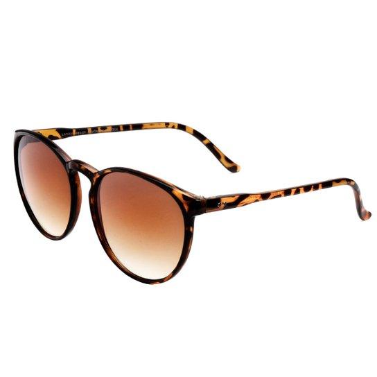 9113b5e45aad8 Óculos Rayflector VTG506CO (Onça) - Compre Agora