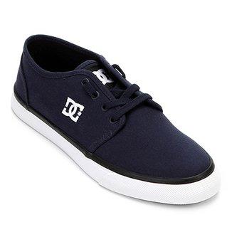 Tênis DC Shoes Studio Tx La Masculino 470417ea329c2