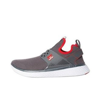 c847834f4 Tênis DC Shoes Meridian Adys Masculino