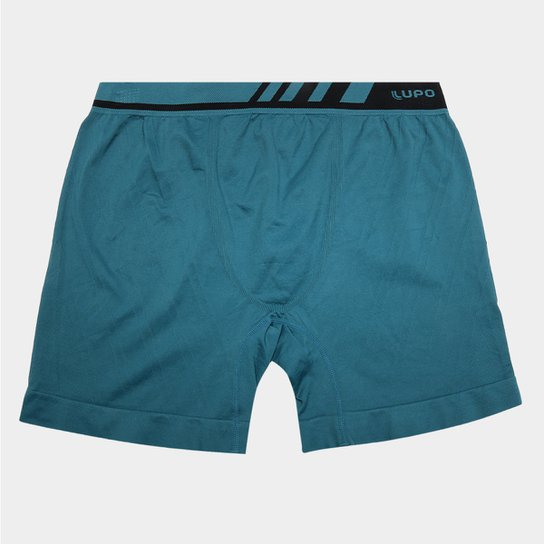 411726ab4 Cueca Boxer Lupo Microfibra Plus Size - Compre Agora