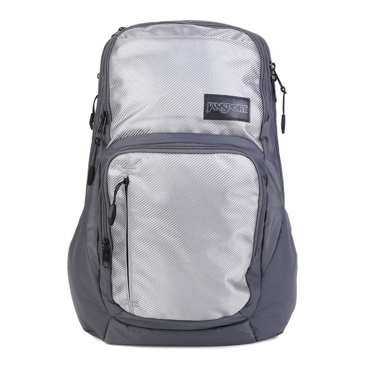 Mochila Jansport Broadband