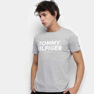 e942f477c7 Tommy Hilfiger - Compre com os Melhores Preços
