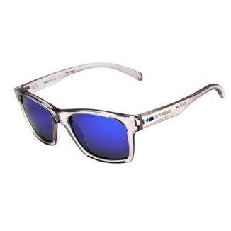 f5d7e2cf9 Óculos de Sol HB Unafraid Smoky Quartz