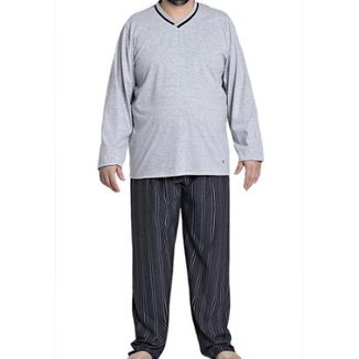 21da513126191e Pijamas Feminino - Roupas   Zattini