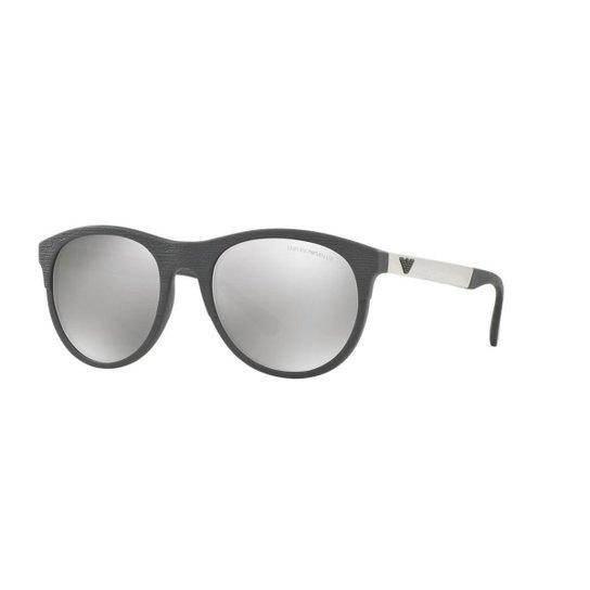 ead68a8c708 Óculos de Sol Emporio Armani EA4084 - Compre Agora