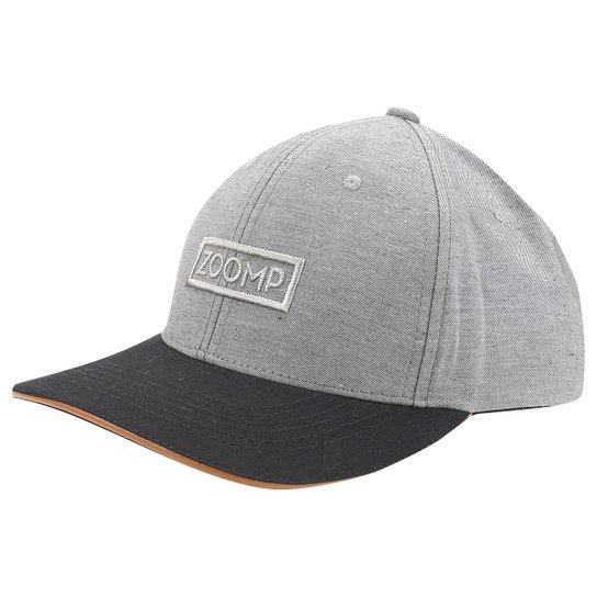 Boné Zoomp Lucas - Compre Agora  7e6030de811