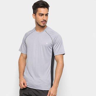 b3b063a65 Camisetas Masculinas - Ótimos Preços   Zattini