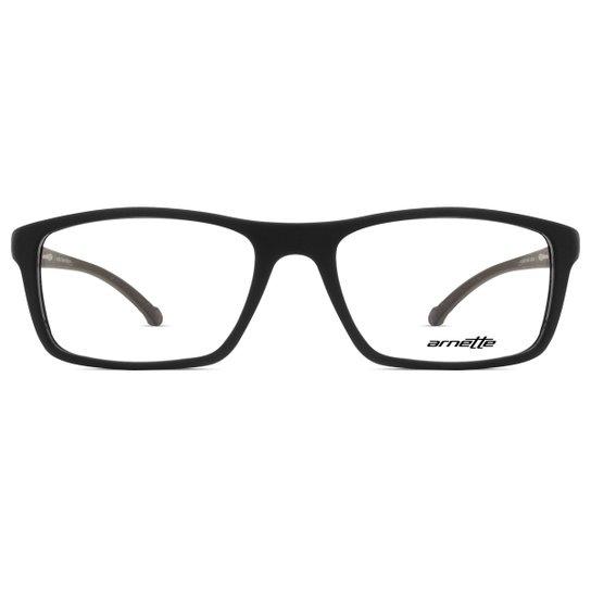 3bcb2673572e2 Armação de Óculos de Grau Arnette AN7083L 2398-55 - Compre Agora ...