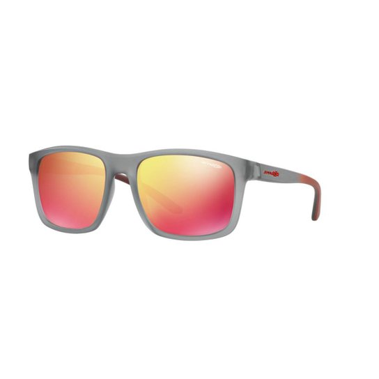 Óculos de Sol Arnette AN4233 Complementary - Compre Agora   Zattini 21869072b8