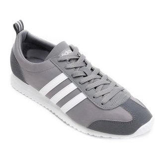 e847bd09d6 Tênis Adidas Vs Jog Masculino