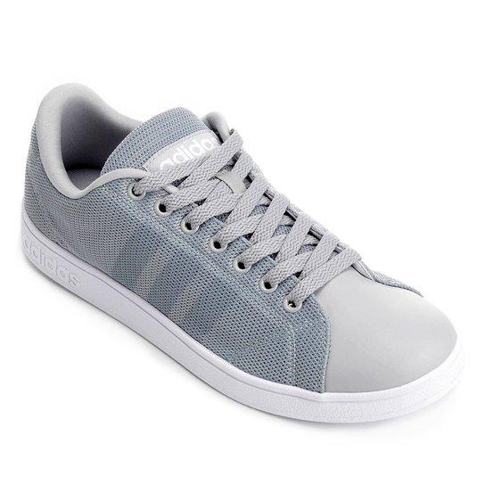 6ccf61929 Tênis Adidas Vs Advantage Clean Masculino | Zattini