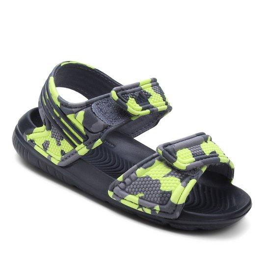 131005e088f Sandália Infantil Adidas Akwah 9 - Compre Agora