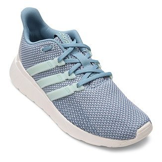 9dbcfe0fa46 Tênis Adidas Questar Flow Feminino