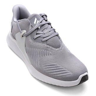 3a1e74c647e Tenis-Performance Adidas - Ótimos Preços