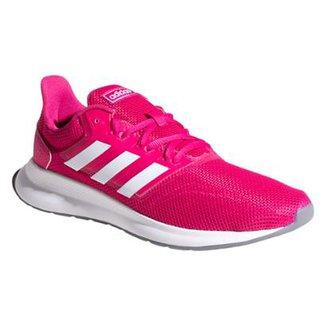 a278c21ef Tênis Masculinos Adidas - Ótimos Preços