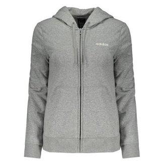 Jaquetas-E-Casacos Adidas - Ótimos Preços   Zattini a855d2e1da