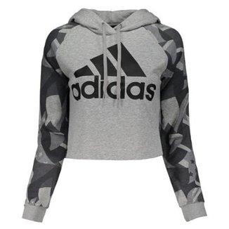 e6976b32ed Jaquetas-E-Casacos Adidas - Ótimos Preços | Zattini