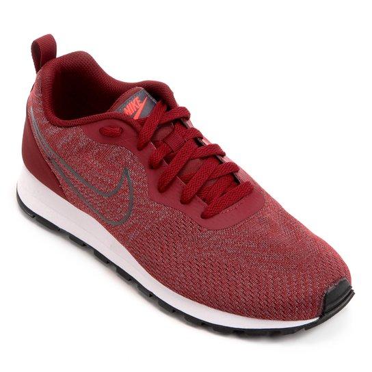 051feebccc Tênis Nike Md Runner 2 Eng Mesh Masculino - Compre Agora