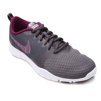 Tênis Nike Flex Essential TR Feminino 3984160683b