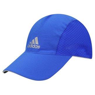 Boné Adidas Climacool Running bc369083abc