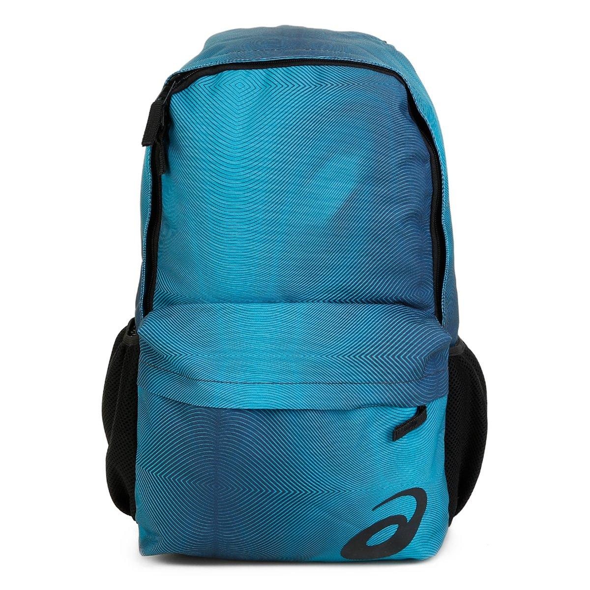 Mochila Asics Legends Backpack