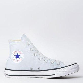 46ba84a72f2 Tênis Converse Chuck Taylor All Star Seasonal Hi New