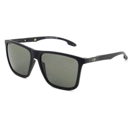 d893eee1bb603 Óculos de Sol Mormaii Hawaii Translucido Feminino - Compre Agora ...