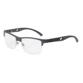 935bc91d25221 Óculos Escuros - Várias Marcas