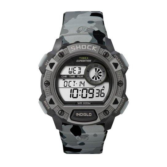 a5e1eddb4 Relógio Timex Expedition TW4B00600WW/N TW4B00600WW/N - Compre Agora ...