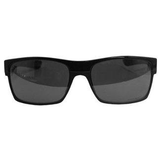 f98abb708c92d Óculos de Sol Oakley Twoface OO9189 30-60 Masculino