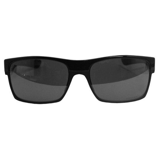 Óculos de Sol Oakley Twoface OO9189 30-60 Masculino - Compre Agora ... ee59e311b7