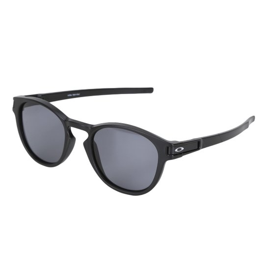 Óculos Oakley Latch Masculino - Compre Agora  8a1a7c9ac0dc0