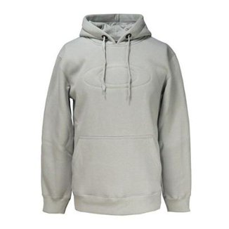 Moletom Oakley One Brand Pullover 2.0 Masculino f5d4fe5a17