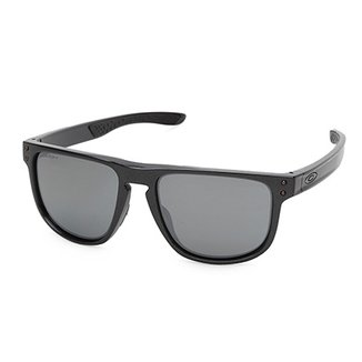52914b464 Óculos Oakley Holbrook R Prizm Masculino