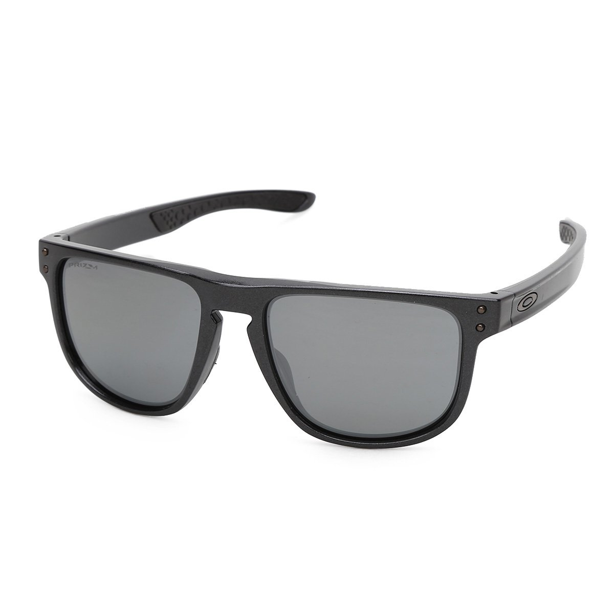 31087ae4e Óculos Oakley Holbrook R Prizm Masculino