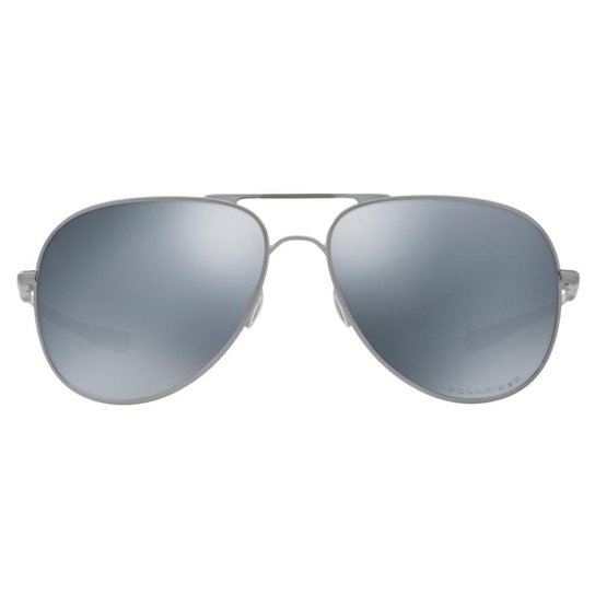 Óculos de Sol Oakley Emont ML - Compre Agora   Zattini 854b6d5530