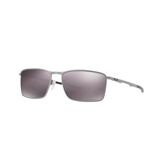 Óculos de Sol Oakley OO4106 Conductor 6 - Compre Agora   Zattini 143795bc7c