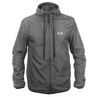 4563bf1738 Oakley - Compre com os Melhores Preços | Zattini